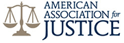 American Associaton for Justice