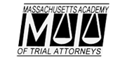 Massachusetts Academy of Trial Attorneys